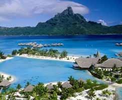 Holiday Package Andaman