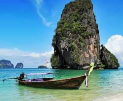 Honeymoon Tour To Andaman